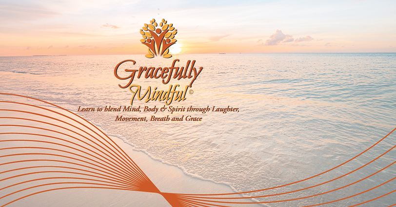 gracemindful_fbcover2.png