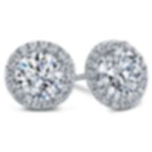 Diamond stud earrings with halo.jpg