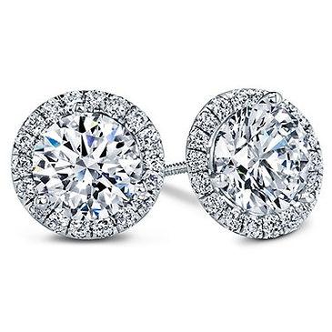 Diamond stud earrings with halo.jpg