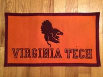 Collegiate of Ames banner