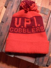 Gobblers Hat