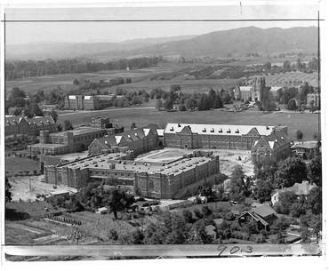 Original 1939 Photograph