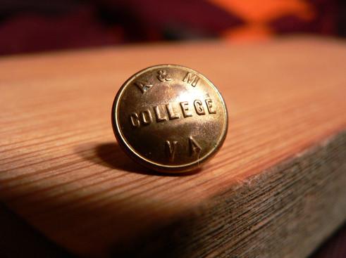 Pre-1897 button