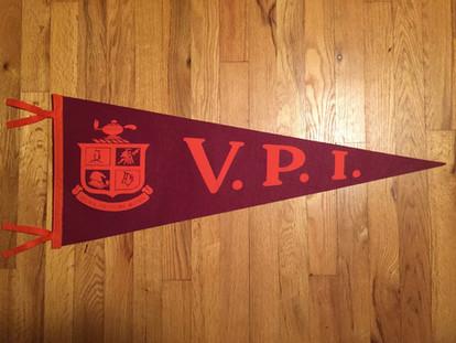 VPI Pennant