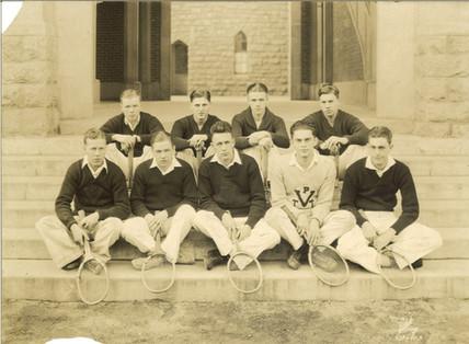 1927 Orginal Photograph