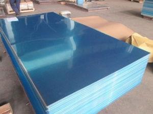 planchas-de-aluminio-liso-D_NQ_NP_889701