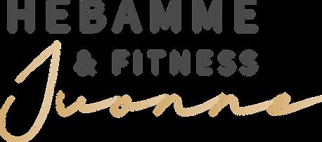 Hebamme & Fitness Ivonne - Salzburg