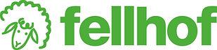 LogoFellhof_grün_ohneClaim.jpg