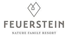Logo-Feuerstein_CMYK.JPG