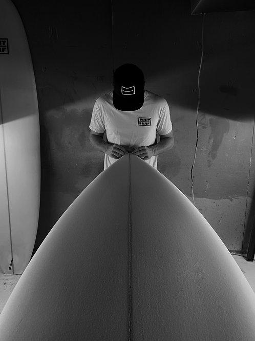 Shaper Hat
