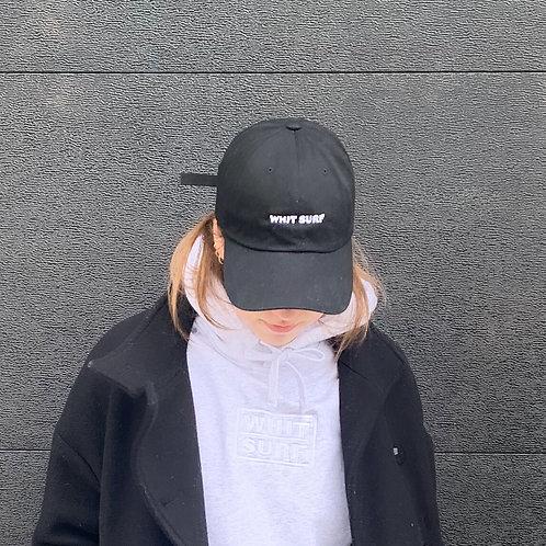 Whit Surf Dad Hat