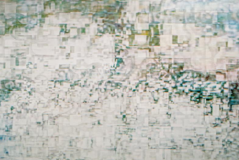 LCD Drawing #5904