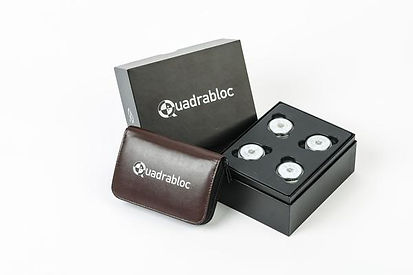 quadrabloc set of magnets.jpg