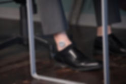 quadrabloc ankle.jpg