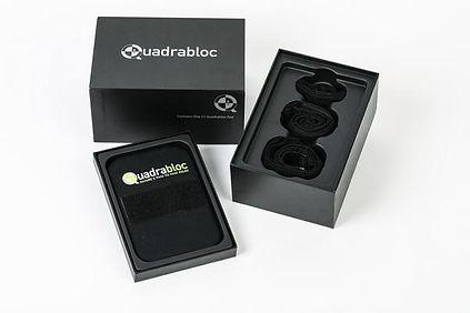quadrabloc pad.jpg