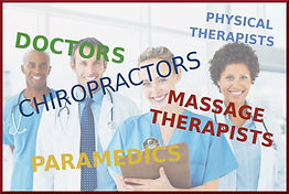 Resources for Medical Providers.JPG
