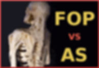 FOP vs AS.jpg