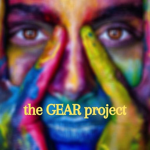 the-GEAR-project-Logo.jpg