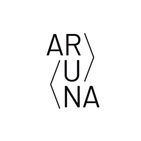 Aruna Logo.png