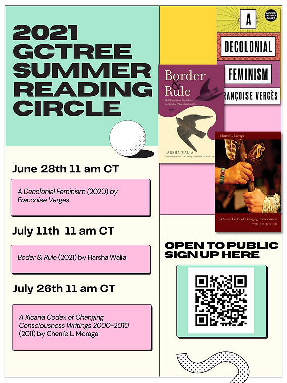 2021 Summer Reading Cirlce(1).png