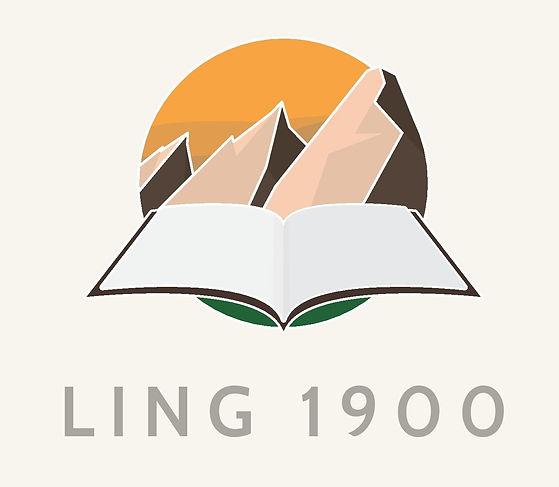 Ling1900logocropped.jpg