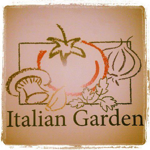 Italian Garden San Marcos, TX