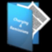 SAMPLED_2112544_930__notbigger__-300x300