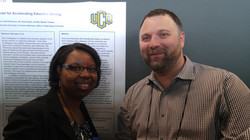 Oklahoma Research Day 2016