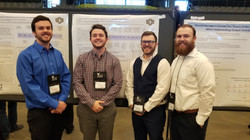 Oklahoma Research Day 2018