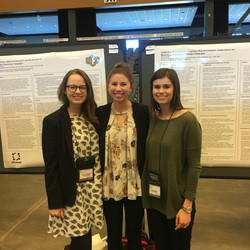 Oklahoma Research Day 2017