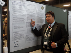 Oklahoma Research Day 2015