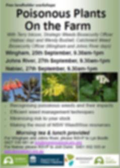 poisonous plants flyer.JPG
