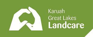 KGLL inline green.jpg
