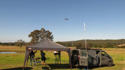 drone pic3 (1)