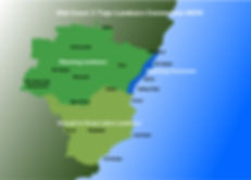 landcare map updated feb 19.jpg