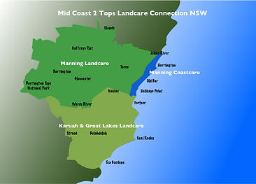 landcare map updated feb 19.jpg