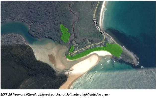 7. Saltwater LR map.JPG