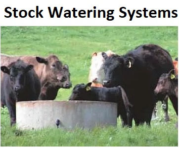 stockwater.jpg
