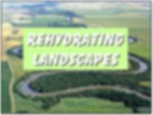 Rehydrating Landscapes.JPG