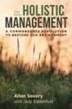 holistic management book.jpg