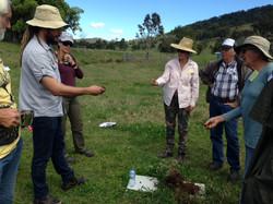 Soil health group 1 (1)