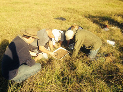 Soil assessment2 (1)