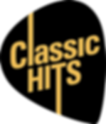 511px-Classic_Hits_Network_Logo.svg.png