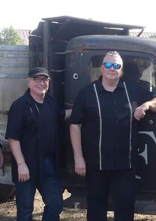 Truck Band Now.jpg