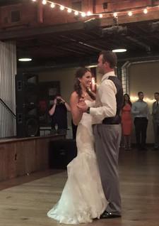 More Wedding Reviews