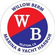 Willow Berm.jpg