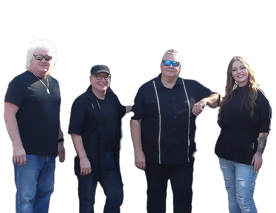Truck%20Band%20Now_edited.png