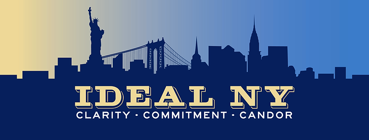 Ideal_FB_COVER_FULL_04.png