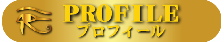 mi-profile.png