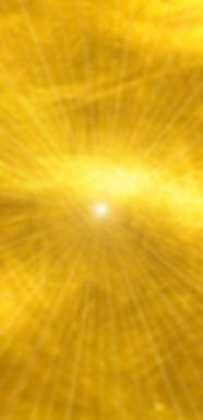 golden_bg4.png